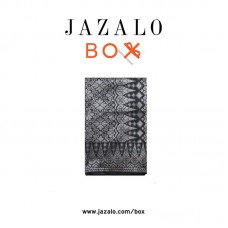 JAZALO Box - For Him