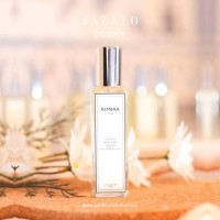 JAZALO Beauty - Adnaa Parfume For Him - Perfume Fragrance 35ml - Parfum Wangian Lelaki Inspirasi