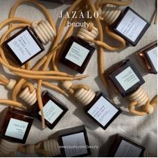 SCENTRIC LAB Car Perfume 10ml (Natural Fragrance) Freshener - Wangian Kereta