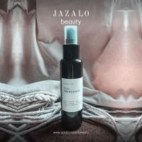 SCENTRIC LAB Body Mist Spray 100ml (Natural Fragrance) Perfume - Wangian Badan - JAZALO Beauty