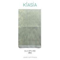 KLasia Sampin IND