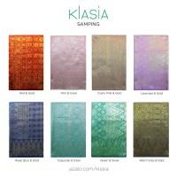 KLasia Sampin PAK - Kain Samping