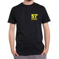 KLMAX Gen T-shirt