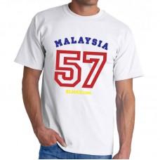 KLMAX MyID T-shirt